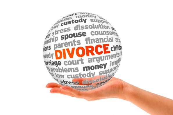 Albuquerque Divorce Attorney :: Divorce & Family Law :: Rio Rancho