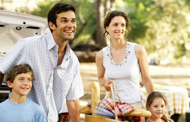 Marriage Counseling Vermont: Family Counseling VT Professional