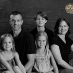Christian Family Counseling Overland Park KS