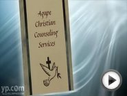 Agape Christian Counseling Services St Louis MO Therapists