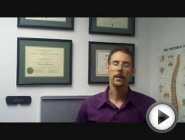 Austin Family Chiropractic - Virden, IL Intro video (near Springfield)