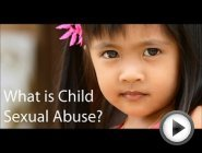 Child sexual abuse 3