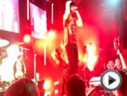Family Force 5 Live - Cray - Springfield, MO