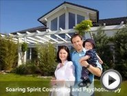 Psychotherapist Surrey BC Soaring Spirit Counseling and Psychotherapy