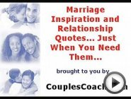 Save Your Marriage Quotes Love is EXPANSION