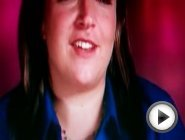 Supernanny The Jeans Family last part