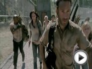The Walking Dead Season 3 | Oct 14